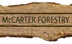 McCarter Forestry LLC